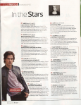 ian-somerhalder-watch-magazine-horoscope