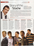 paul-wesley-watch-magazine-stache