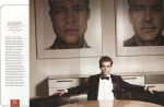 paul-wesley-watch-magazine